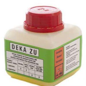 soldeerwater-gepatineerd-zink