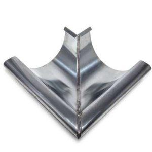 zinken-buitenhoek-mastgoot